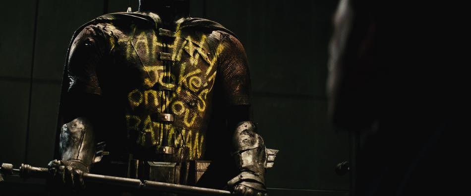 robin-suit-batman-v-superman