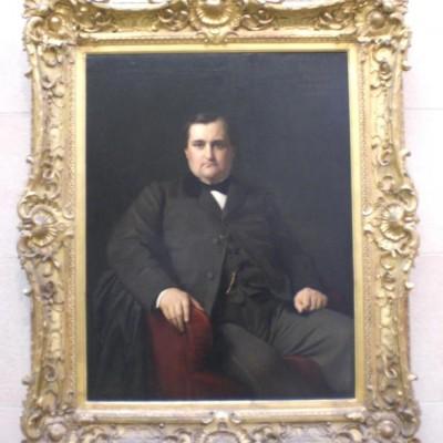 Leonardo Lopes Carnelos
