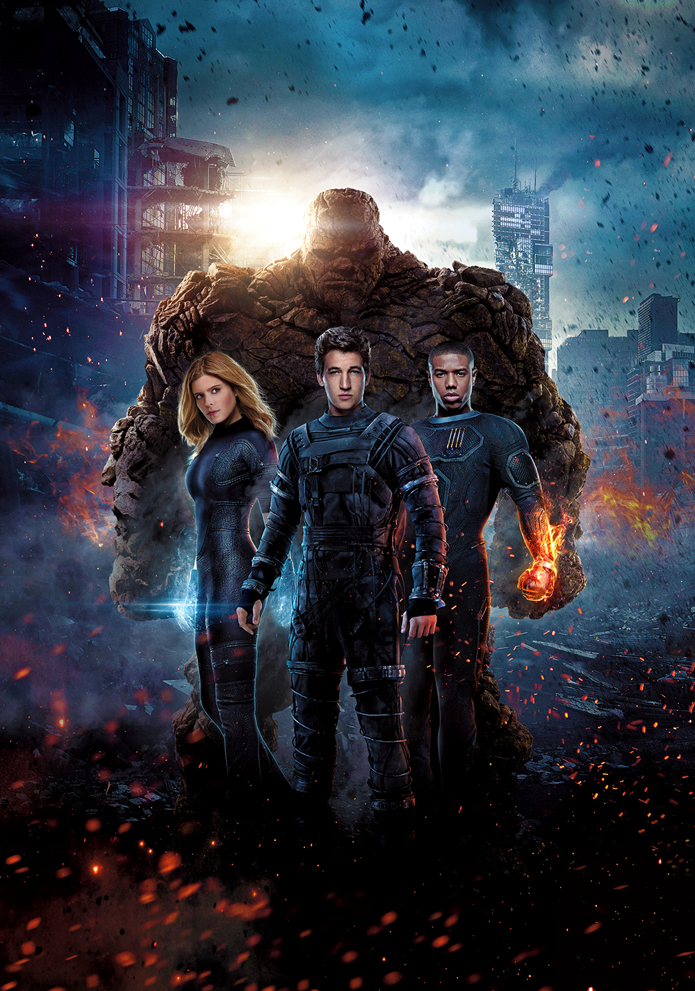 the-fantastic-four-553923bf3122d