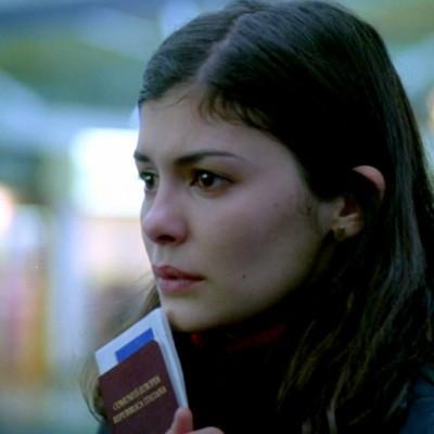 5 filmes sobre imigração