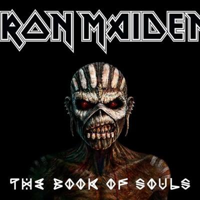 Iron Maiden lança jogo em 8-Bits