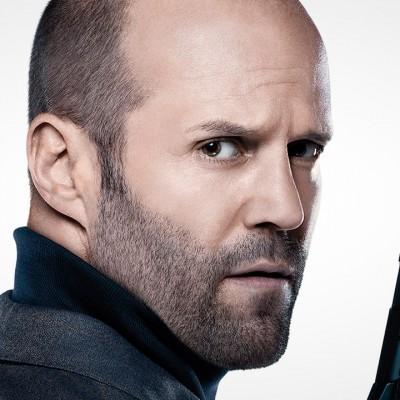 Viva La Madness será adaptado para televisão com Jason Statham