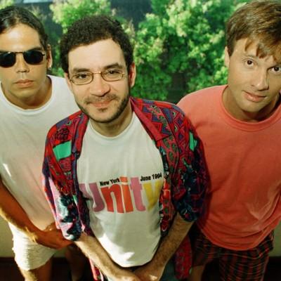 Legião Urbana volta a ativa para alguns shows e relançar o álbum de 1985