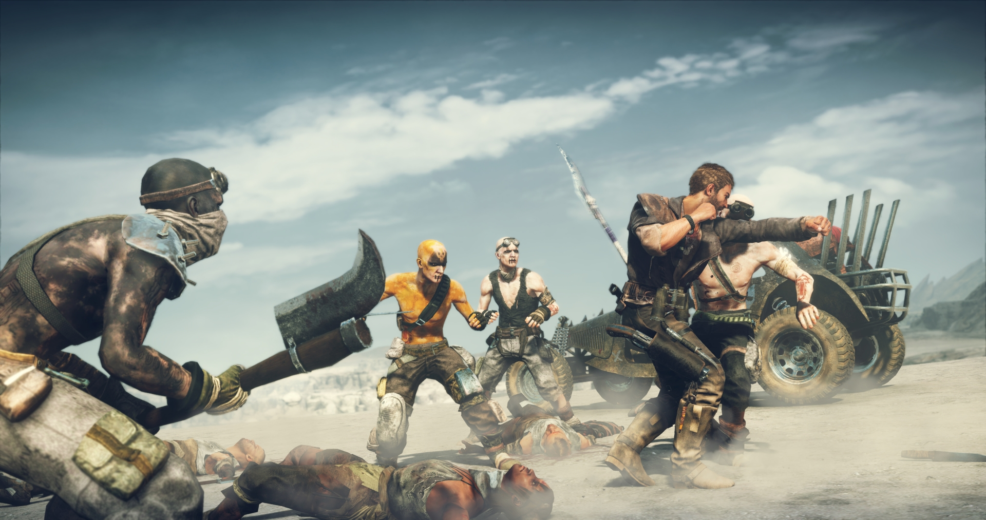 mad_max_game_23