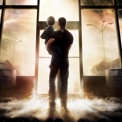 O Nevoeiro é mais um livro de Stephen King a virar série de TV