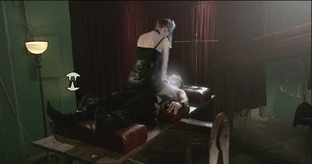 phantasmagoria 2 bdsm scene