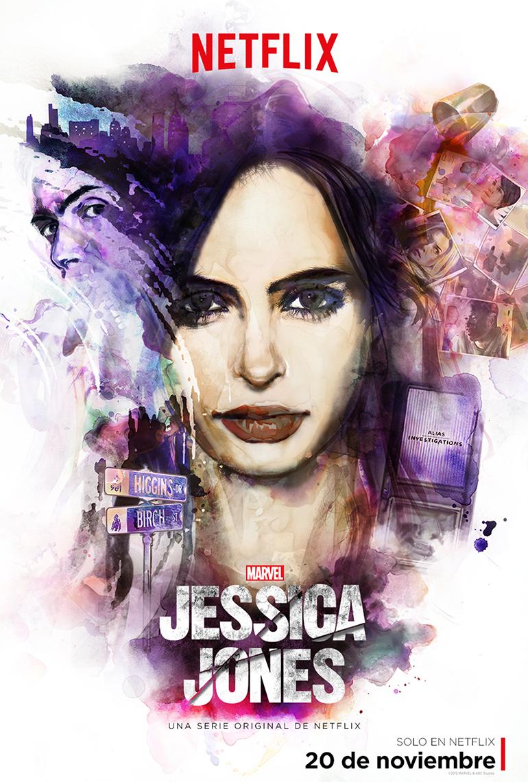 Jessica_Jones_Poster_1ra_Temporada_Poster_Latino_JPosters
