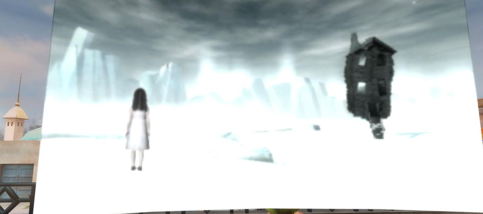 dreamfall-faith