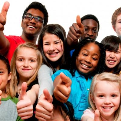 Por que 12 de outubro é o Dia das Crianças?
