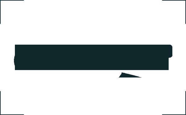 Conversa Cult