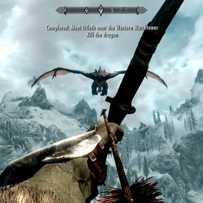 O Jogador no RPG