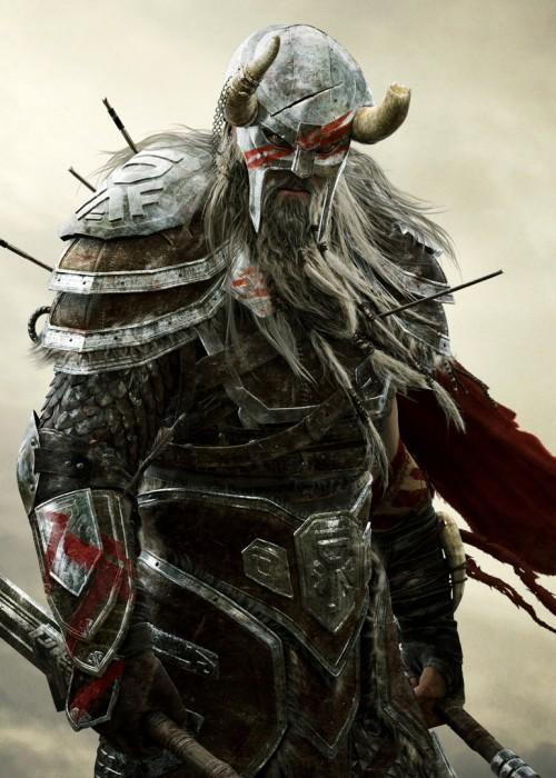 barbarian-the-elder-scrolls-online-29819-1920x1080