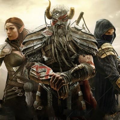Concepção do Personagem – RPG