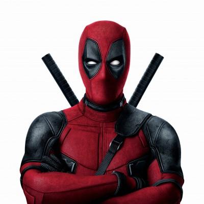 Box Office News #24 – Deadpool Reina Pela Segunda Semana Seguida Nos EUA