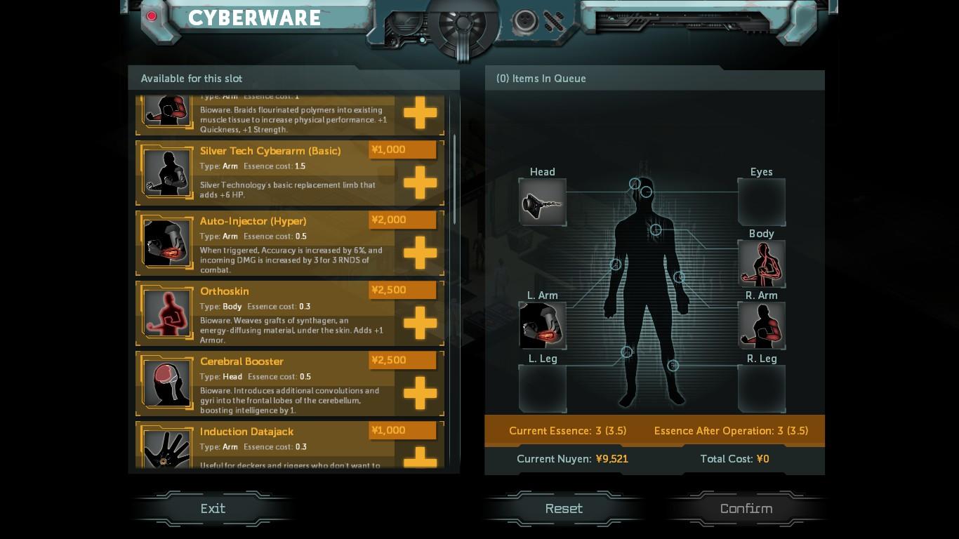 dragonfall bioware