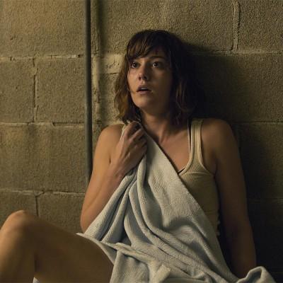 """Box Office News #27 – """"Rua Cloverfield, 10"""", estreia bem, mas não tira o primeiro lugar de Zootopia"""
