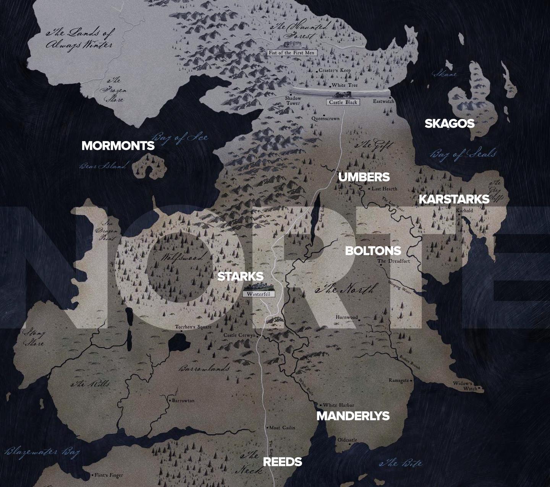 north-map-westeros