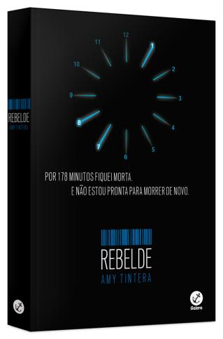 rebelde-left