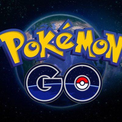 Pokémon GO e uma carta aberta ao R7 e ao senhor Bruno Krasnoyev