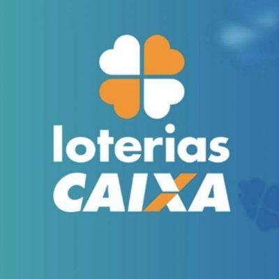 Lista: 4 melhores aplicativos de loteria na Play Store