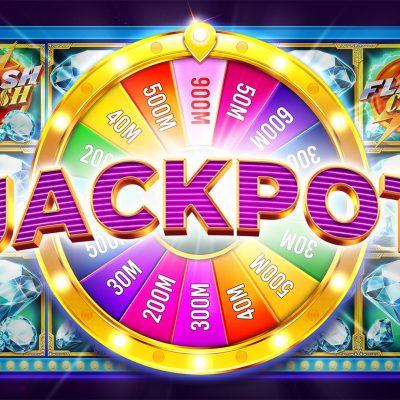 Deposit Bonus in slots explained