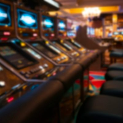 Personal Skills that can make you a great slot player