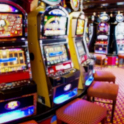 Free online slots demo: What are they?